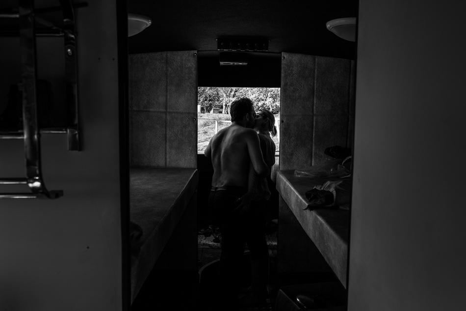 ensaio-fotografico-no-pantanal-ana-e-tiago-77