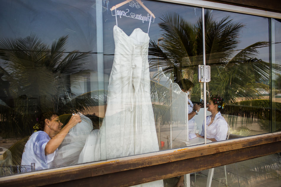fotógrafo de casamento, fotógrafo de casamento rj, fotografia de casamento, fotografia de casamento rj, fotos de casamento, clara sampaio fotografia