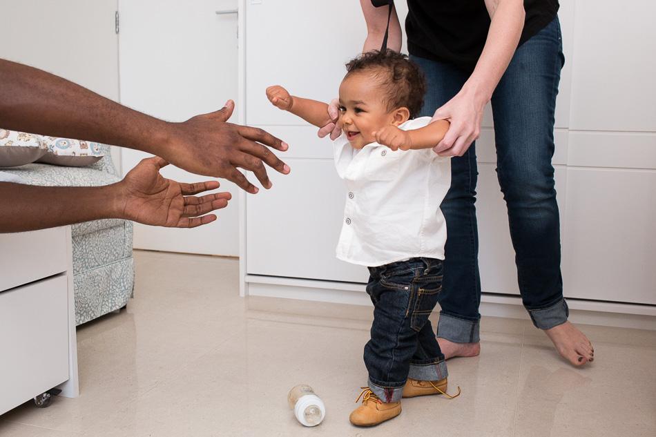 ensaio de familia, fotografia de familia, fotografo de familia, fotografia de familia rj, fotografia de casamento, newborn, clara sampaio fotografia