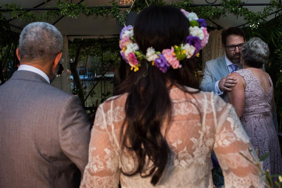 casamento-de-dia-bistro-my-garden-ilha-gigoia-linney-e-morgan