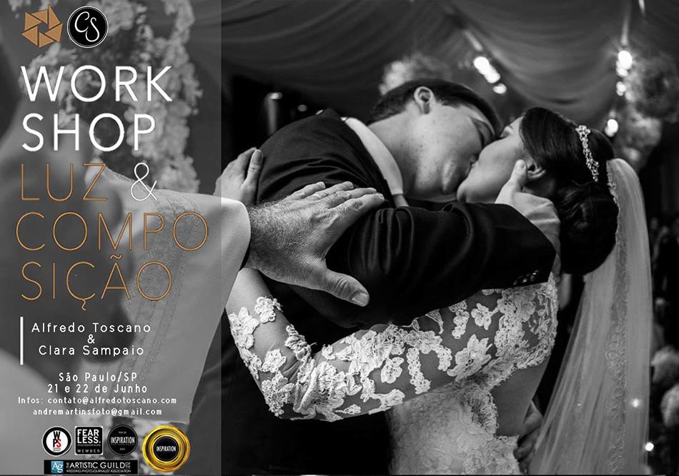 workshop de fotografia de casamento, fotografia de casamento, fotógrafo de casamento, clara sampaio fotografia