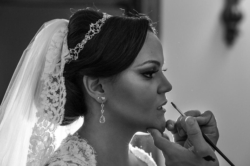 Casamento-no-Museu-Historico-Nacional-Flavia-e-Ramon-06