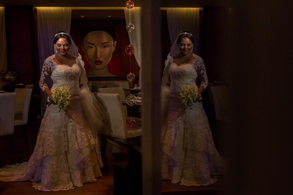 Casamento-no-Museu-Historico-Nacional-Flavia-e-Ramon-07