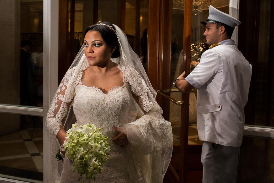 Casamento-no-Museu-Historico-Nacional-Flavia-e-Ramon-08