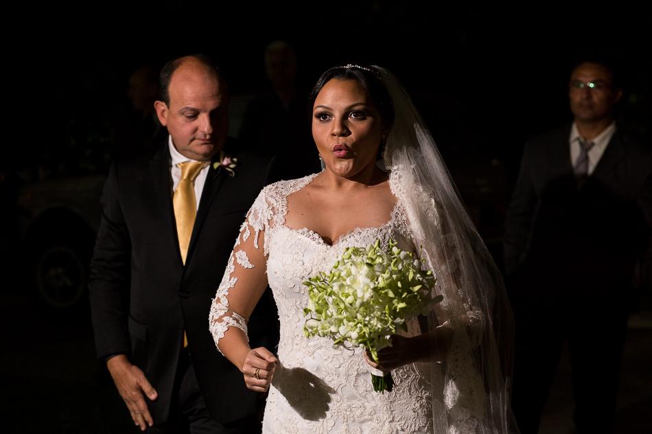 Casamento-no-Museu-Historico-Nacional-Flavia-e-Ramon-10