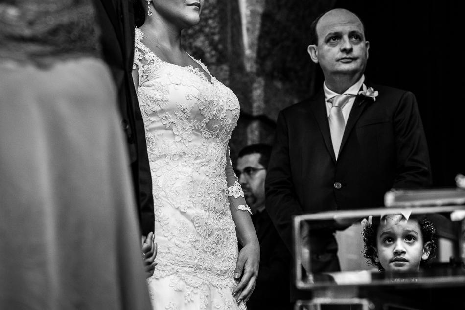 Casamento-no-Museu-Historico-Nacional-Flavia-e-Ramon-14