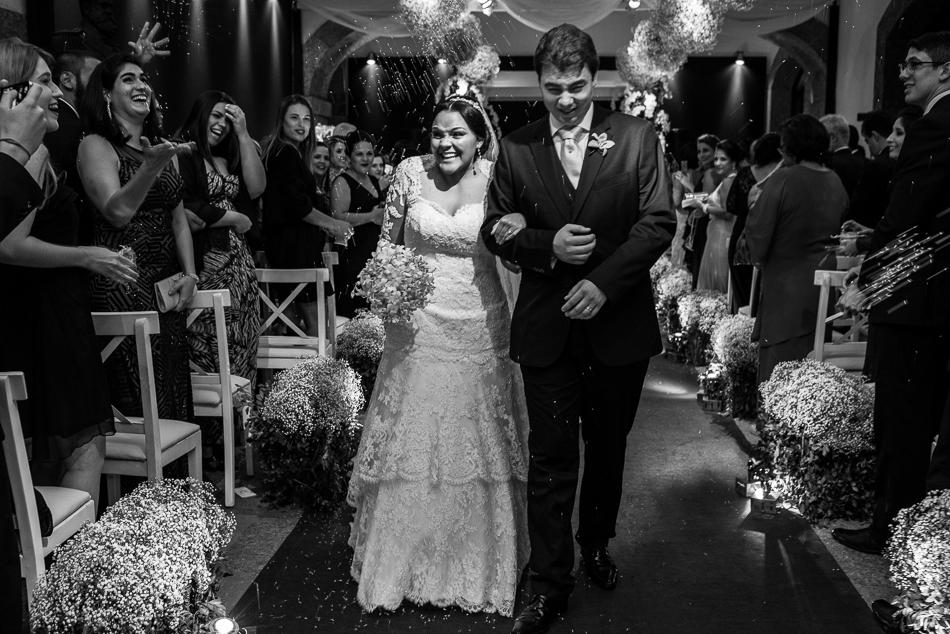 Casamento-no-Museu-Historico-Nacional-Flavia-e-Ramon-15
