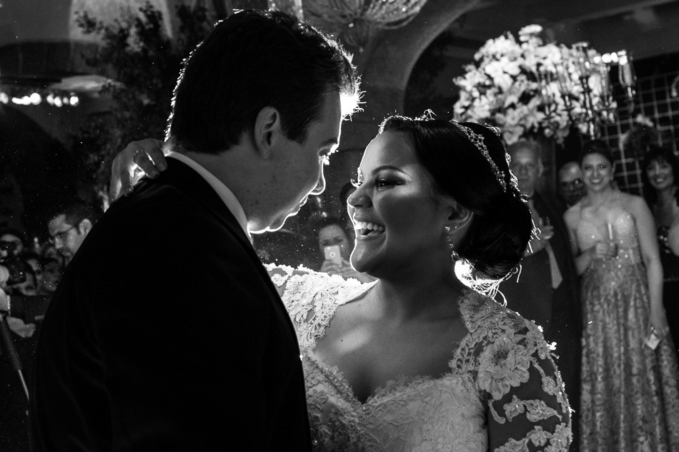 Casamento-no-Museu-Historico-Nacional-Flavia-e-Ramon-17
