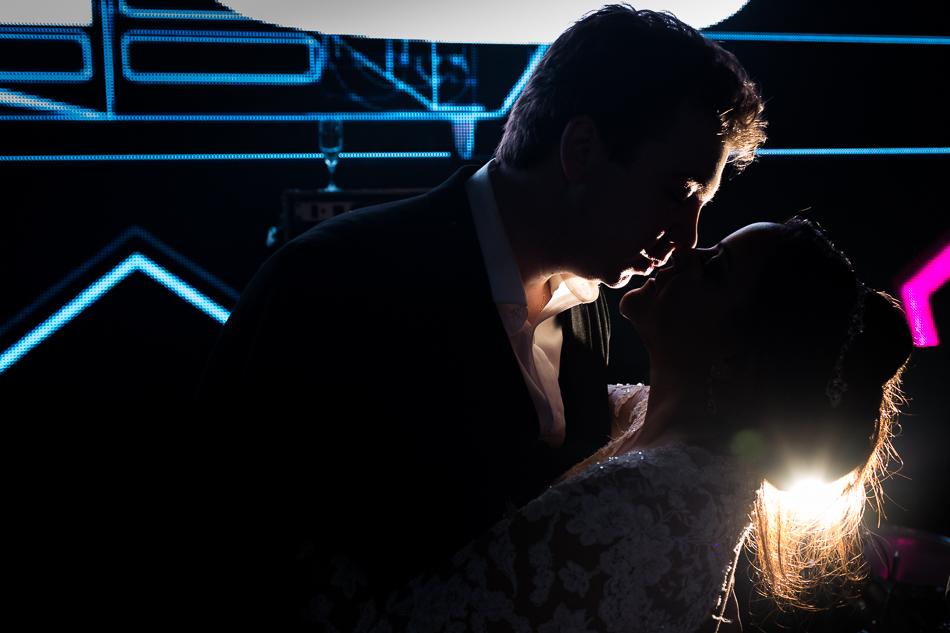 casamento no museu historico, fotografia de casamento, fotografia de casamento rj, fotografia de casamento rio de janeiro, fotografo de casamento, fotografo de casamento rj, fotografo de casamento rio de janeiro, clara sampaio fotografia
