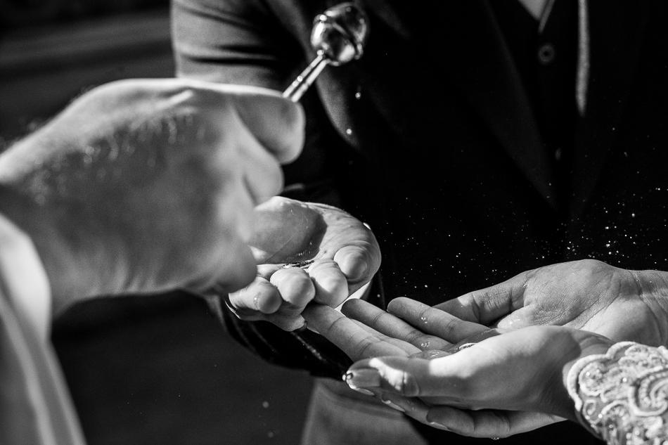 casamento na igreja são francisco de paula, clara sampaio fotografia, fotógrafo de casamento rj, fotógrafo de casamento rio de janeiro, fotógrafo de família, fotógrafo de família rj, Hotel Windsor Atlântica