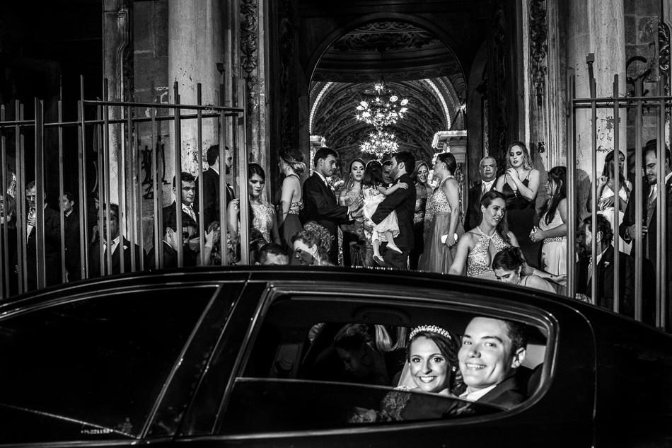clara sampaio fotografia, fotógrafo de casamento rj, fotógrafo de casamento rio de janeiro, fotógrafo de família, fotógrafo de família rj, Hotel Windsor Atlântica
