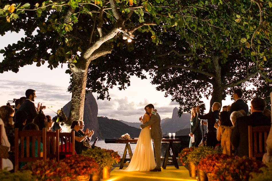 Casamento-no-zefiro-66-