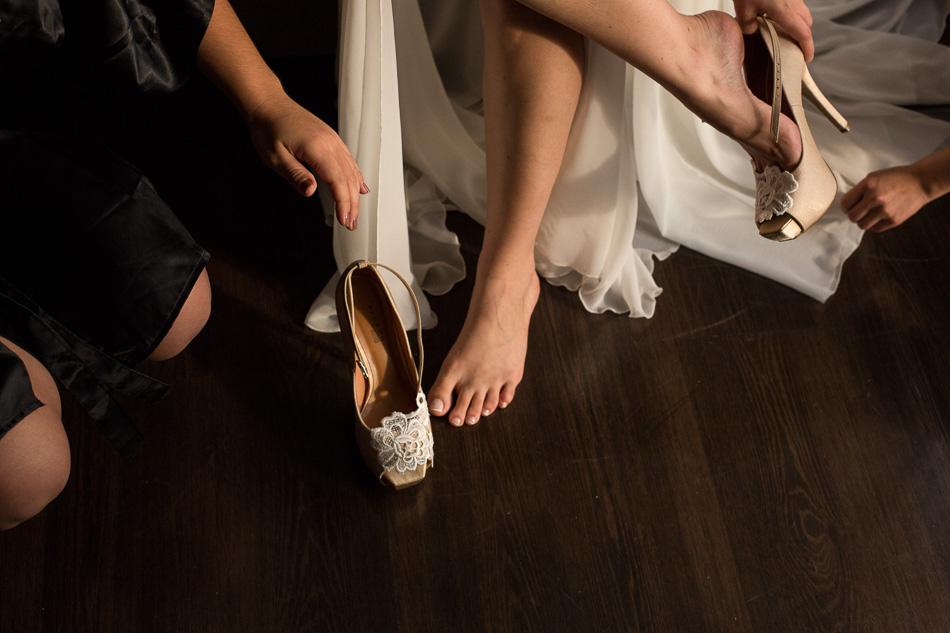 casamento no zéfiro, casamento na fortaleza de santa cruz, clara sampaio fotografia, fotografia de casamento, destination wedding, fotografo de casamento
