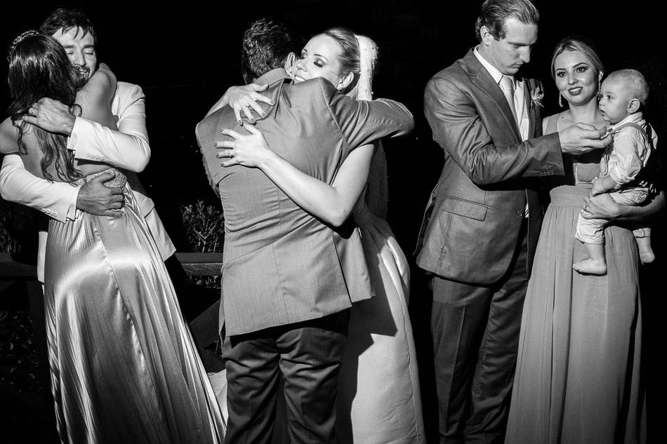 casamento em buzios, costa do sol boutique hotel, fotografo de casamento, fotografo de casamento rj, fotografia de casamento buzios, fotografo de casamento buzios, raquel abdu cerimonial, clara sampaio fotografia, fotografia de familia, fotografia documental de familia