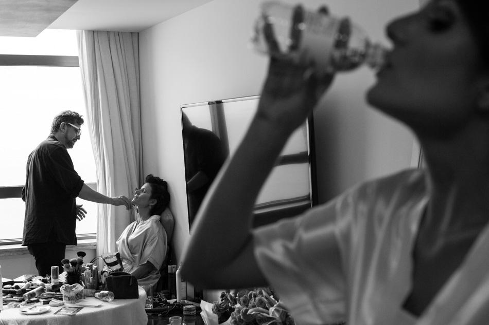 casamento na Igreja Nossa Senhora do Bonsucesso, clara sampaio fotografia, fotógrafo de casamento rj, fotografia de casamento rj, fotografia de família, fotografo documental de família, destination wedding, fotógrafo documental, fotógrafo documental de família