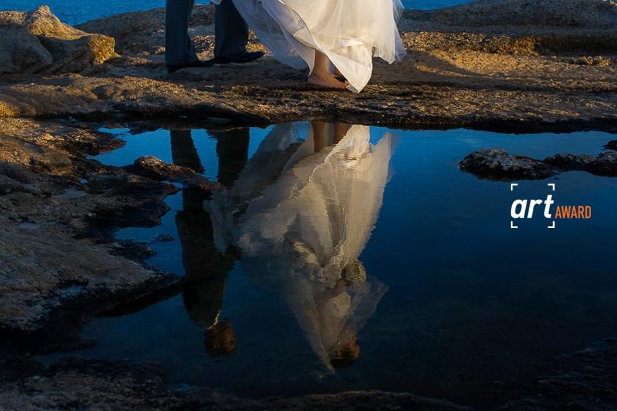 concurso de fotografia de casamento, clara sampaio fotografia, fotógrafo de casamento, fotógrafo de casamento rj, fotografia de casamento rj, fotógrafo documental, fotografia documental de família, fotógrafo de parto, fotografia de parto, zefiro, hotel costa do sol, destination wedding, arpoador