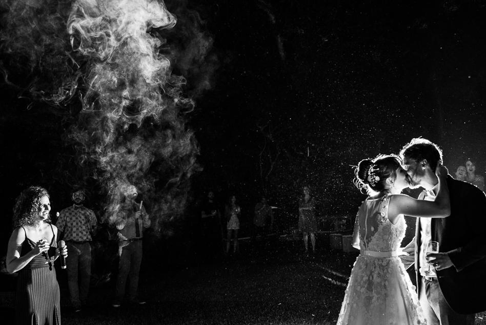 casamento de dia, fotografia de casamento, casamento dos sonhos, história de amor, casamento ao ar livre, fotógrafo de casamento, fotógrafo de casamento rj, fotografia de casamento, fotografia de casamento rj, destination wedding, ensaio de casal, fotografia de parto, fotografia de nascimentos, fotografia documental, família, clara sampaio fotografia