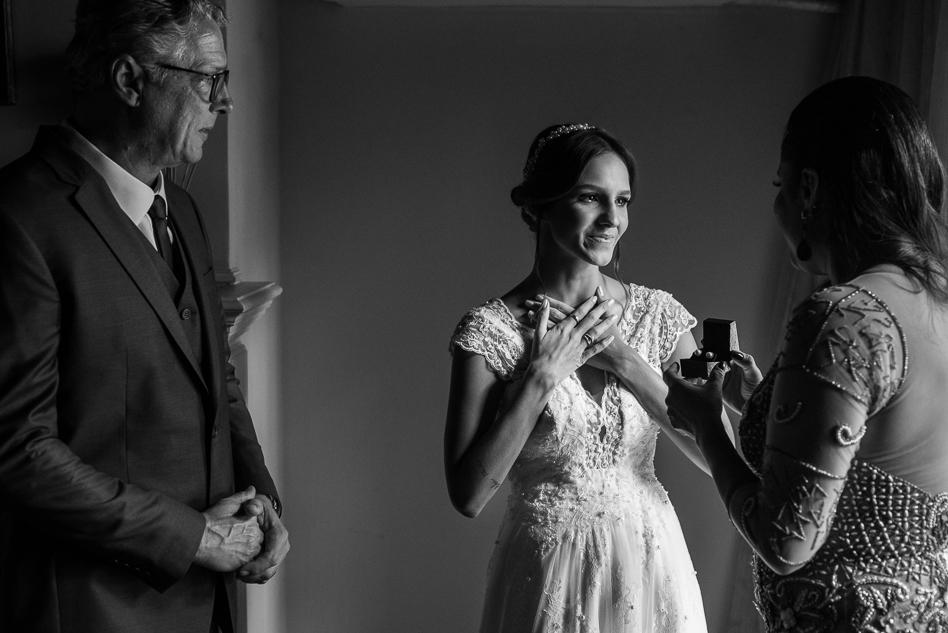casamento na serra, casamento bola de neve, casamento de dia, casamento em itaipava, casamento em petrópolis, fotógrafo de casamento em itaipava, fotógrafo de casamento em petrópolis, cerimonia de casamento de dia, cerimônia de dia