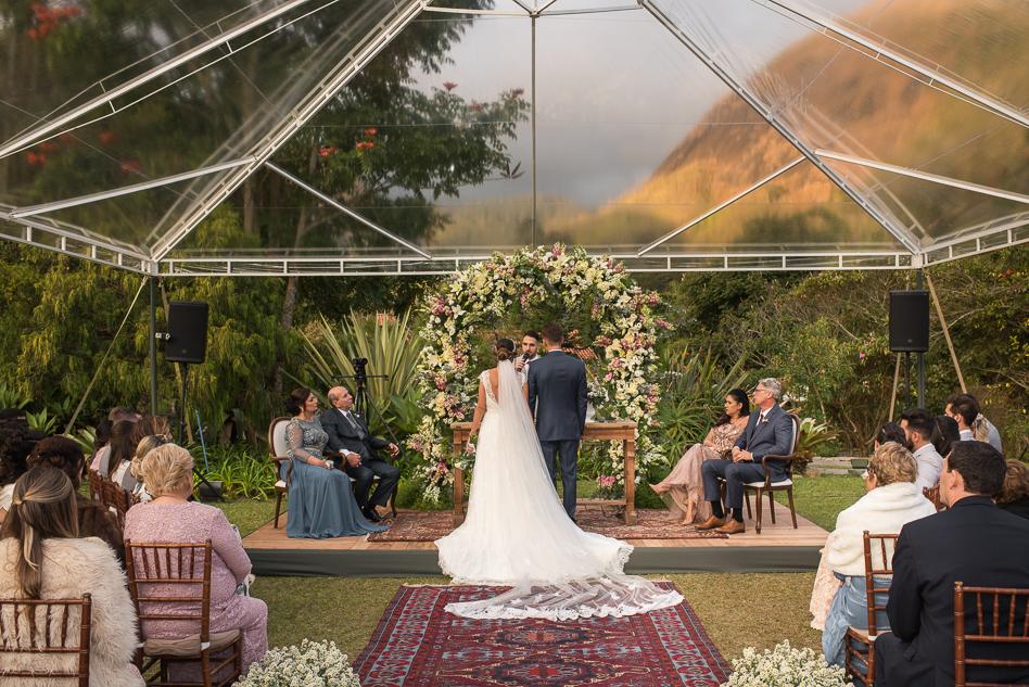 casamento na serra, casamento de dia, casamento em itaipava, casamento em petrópolis, fotógrafo de casamento em itaipava, fotógrafo de casamento em petrópolis, cerimonia de casamento de dia, cerimônia de dia