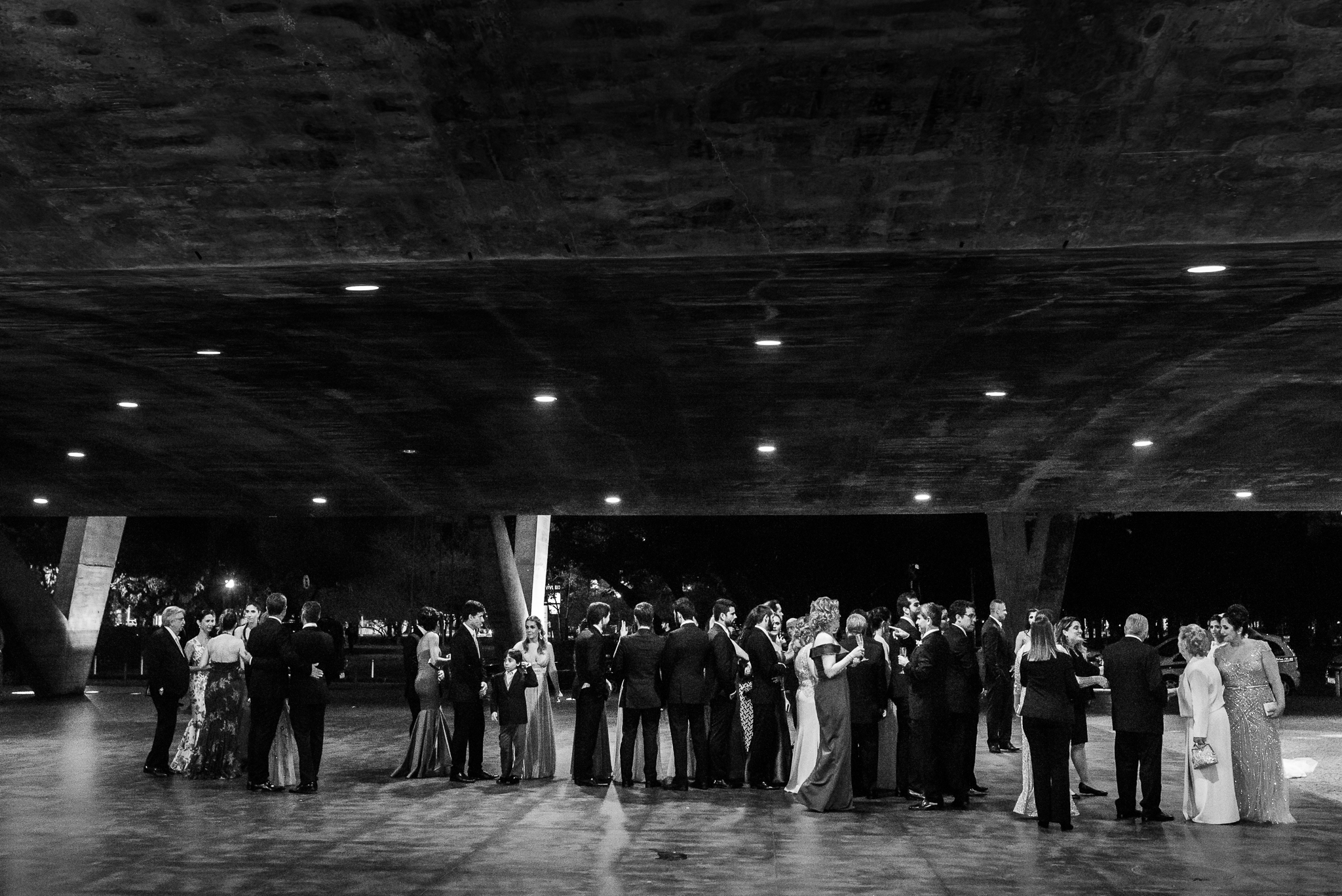 Fotografia-de-casamento-na-Igreja-Nossa-Senhora-do Carmo-da-Santa-Sé,casamento-dos-sonhos,fotografo-de-casamento-rio-de-janeiro,casamento-no-mam-rj,clara-sampaio-fotografia